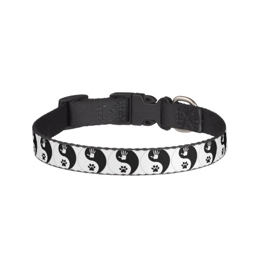 Pets - Dog Collar  (small)