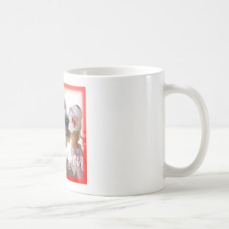 Pets Passion Coffee Mug