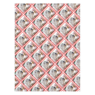 Pets Passion Tablecloth