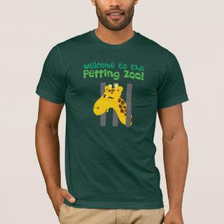 Petting Zoo T-Shirt