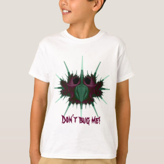 Petu Shirt
