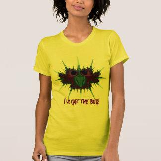 Petu T-shirts