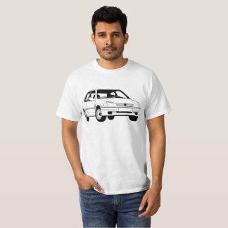 Peugeot 106 Rallye T-shirt
