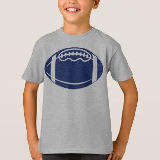 pezzella,deborah T-Shirt