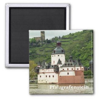 Pfalzgrafenstein Magnet