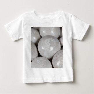 Pfeffernuesse Baby T-Shirt