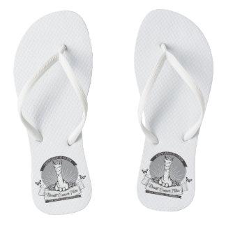 PG flip flops; multiple colors/options Flip Flops