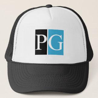 PG Hat