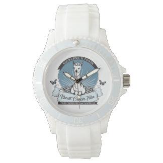 PG watch- multiple styles Watch