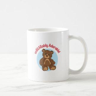 pgjla007707d coffee mug