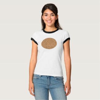 Phaistos disc T-Shirt