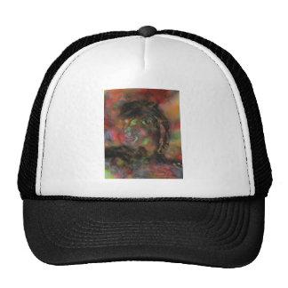 Phantasm Trucker Hat