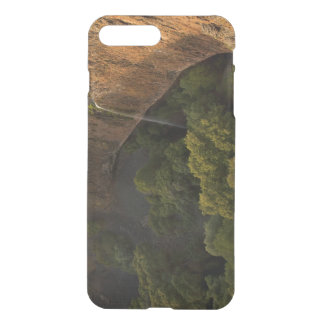 Phantom Falls Disappearing Act, Chico CA iPhone 8 Plus/7 Plus Case