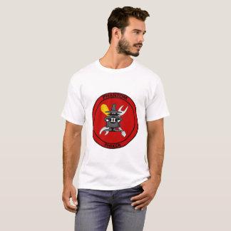 Phantom Phixer T-Shirt