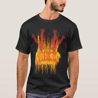 Phantom's Fury T-Shirt