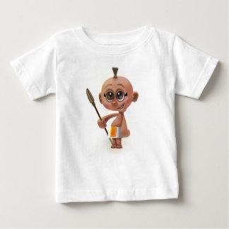 pharaoh army boy baby T-Shirt