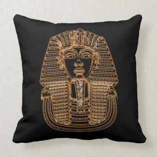 Pharaoh Pillow