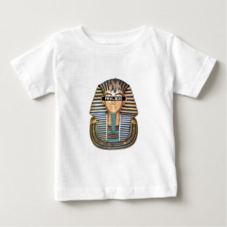 Pharaoh Swag Tee Shirt