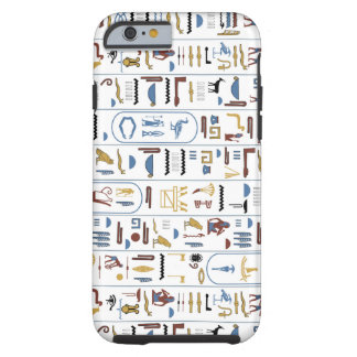 Pharaoh Tough iPhone 6 Case