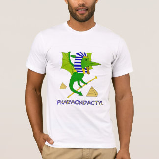 pharaohdactyl T-Shirt