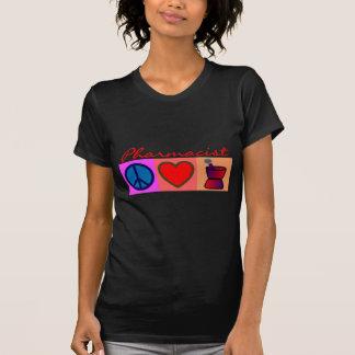 Pharmacist Gifts Tshirt