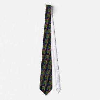 Pharmacist Pestle and Mortar tie
