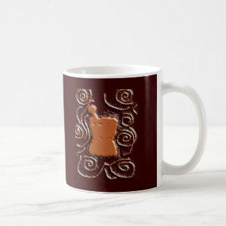 PHARMACIST Pestle & Mortar Design Gifts Coffee Mugs