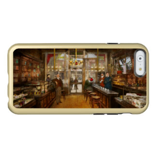 Pharmacy - Congdon's Pharmacy 1910 Incipio Feather® Shine iPhone 6 Case