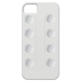 Pharmacy Pharmacist Business Drug Store iPhone 5 Cases