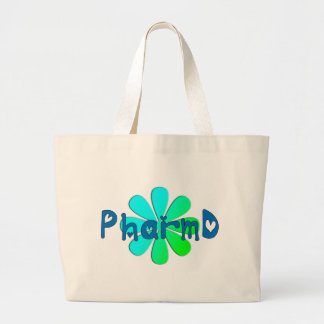 Pharmacy Student PharmD tote bag