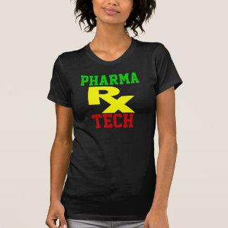 Pharmacy Technician Tshirt