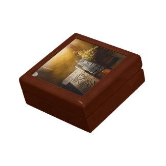 Pharmacy - The apothecarian Gift Box