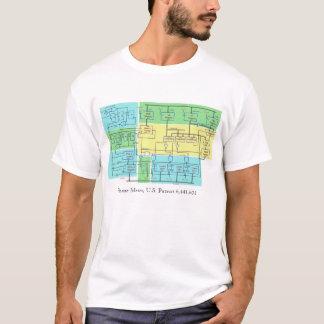 Phase Meter 2 T-Shirt