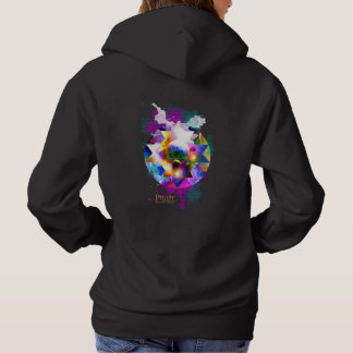 Phate-Distant Worlds Hoodie