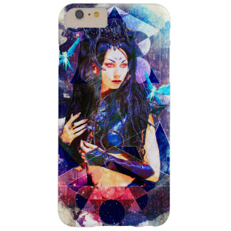 Phate-Shadowlight Elves Barely There iPhone 6 Plus Case
