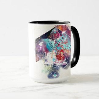 Phate-The Fallen Angel Mug