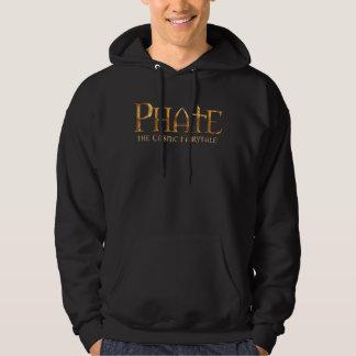 Phate-The Syroxian Sea Hoodie
