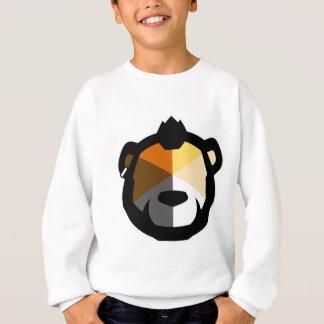 PhenomBear Sweatshirt
