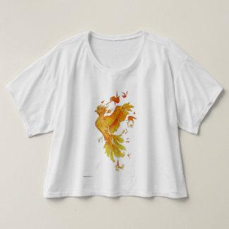 Pheonix Tshirt