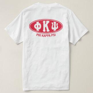 Phi Kappa Psi | Vintage T-Shirt