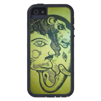 Phil cellular phone coverage stunning lion and a h iPhone 5 cases