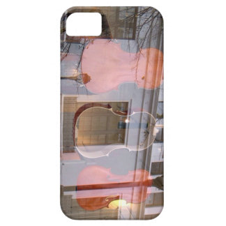 Philadelphia Cellos iPhone 5 Cases