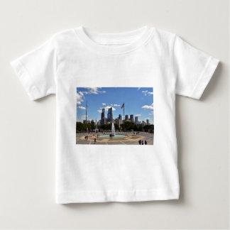 Philadephia Baby T-Shirt