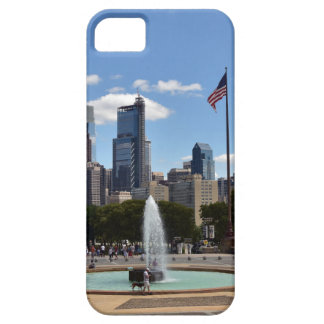 Philadephia iPhone 5 Case