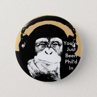 Phil'd In Button
