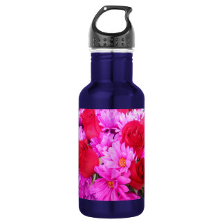 Philippa 532 Ml Water Bottle