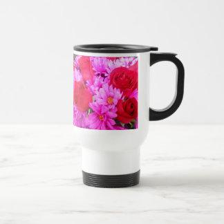 Philippa Travel Mug