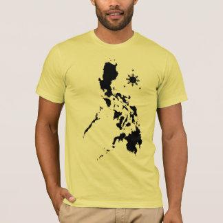 Philippine Republic T-Shirt