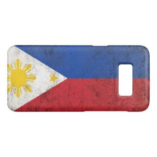 Philippines Case-Mate Samsung Galaxy S8 Case