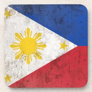 Philippines Coaster